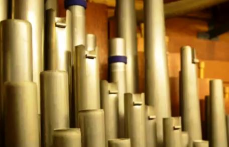 Führer-Orgel 2